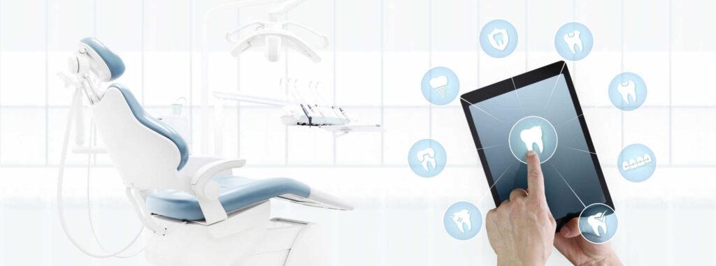 Posicionamiento web para Dentistas
